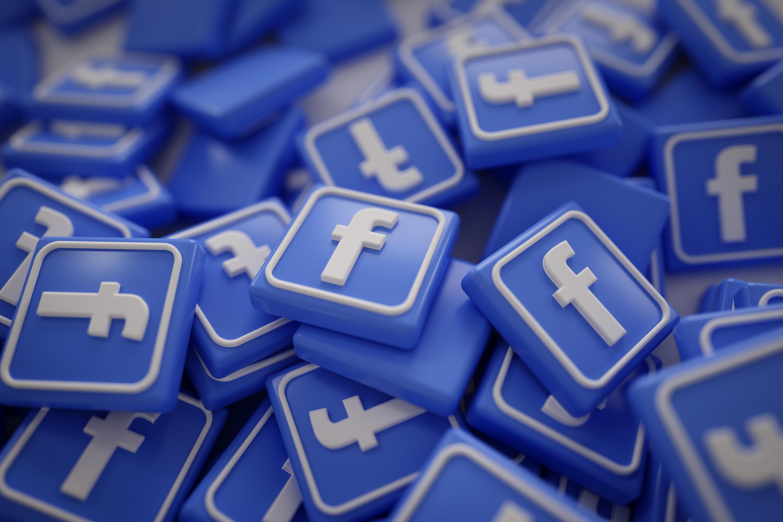 Фейсбук и продвижение