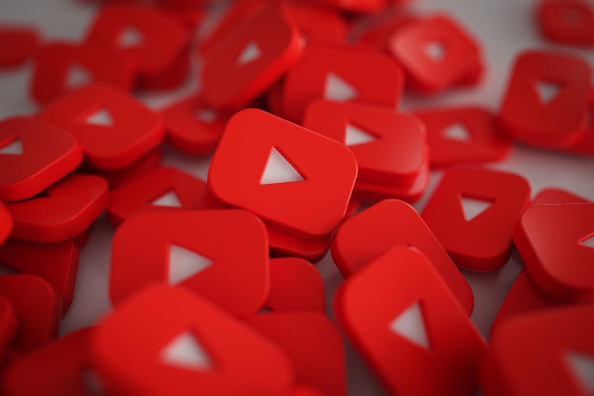 Продвижение видео в Youtube