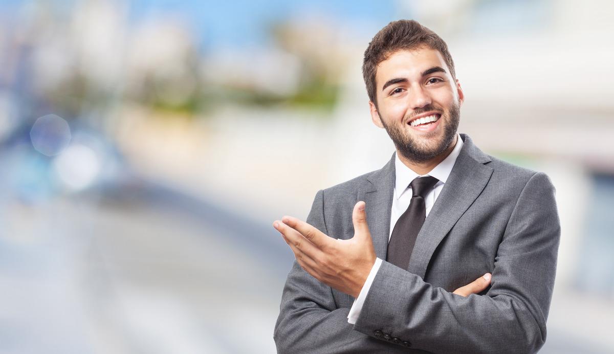 СММ менеджер и сколько он зарабатывает