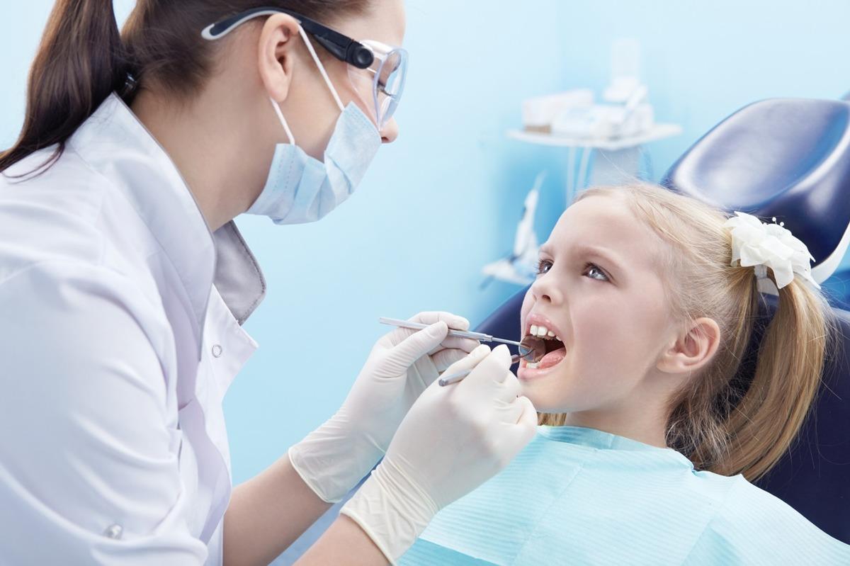 Реклама стоматологии и методы продвижения