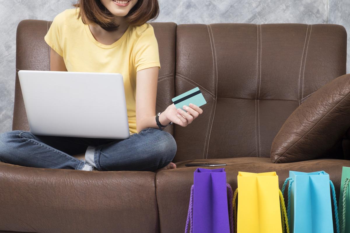 Разработка интернет магазина, цена