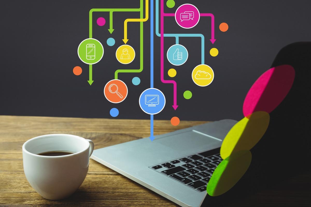 Раскрутка web сайтов и как попасть в ТОП