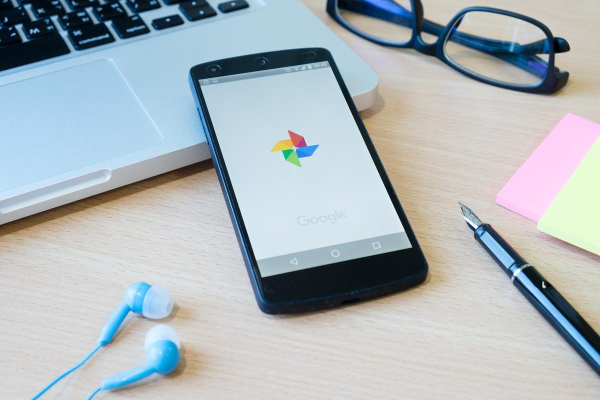 Продвижение сайта в Гугл. SEO оптимизация
