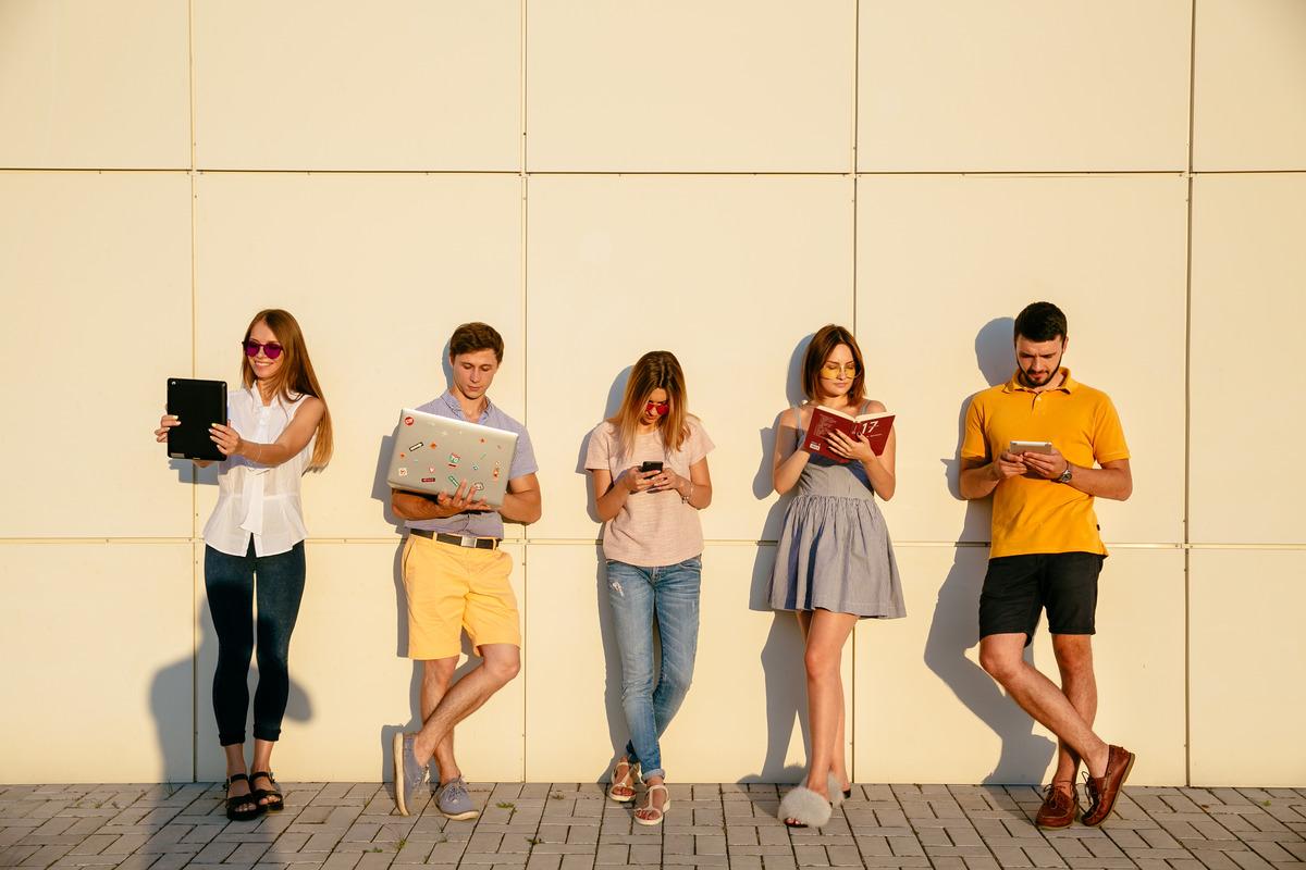 ТОП 10 книг для предпринимателя